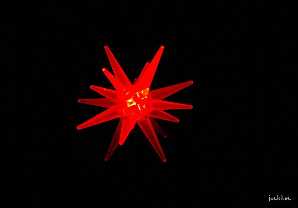 Star by jackitec