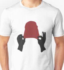 selikur pilot T-Shirt