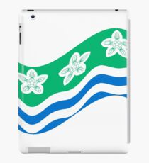 Cumbria | The Lake District National Park iPad Case/Skin