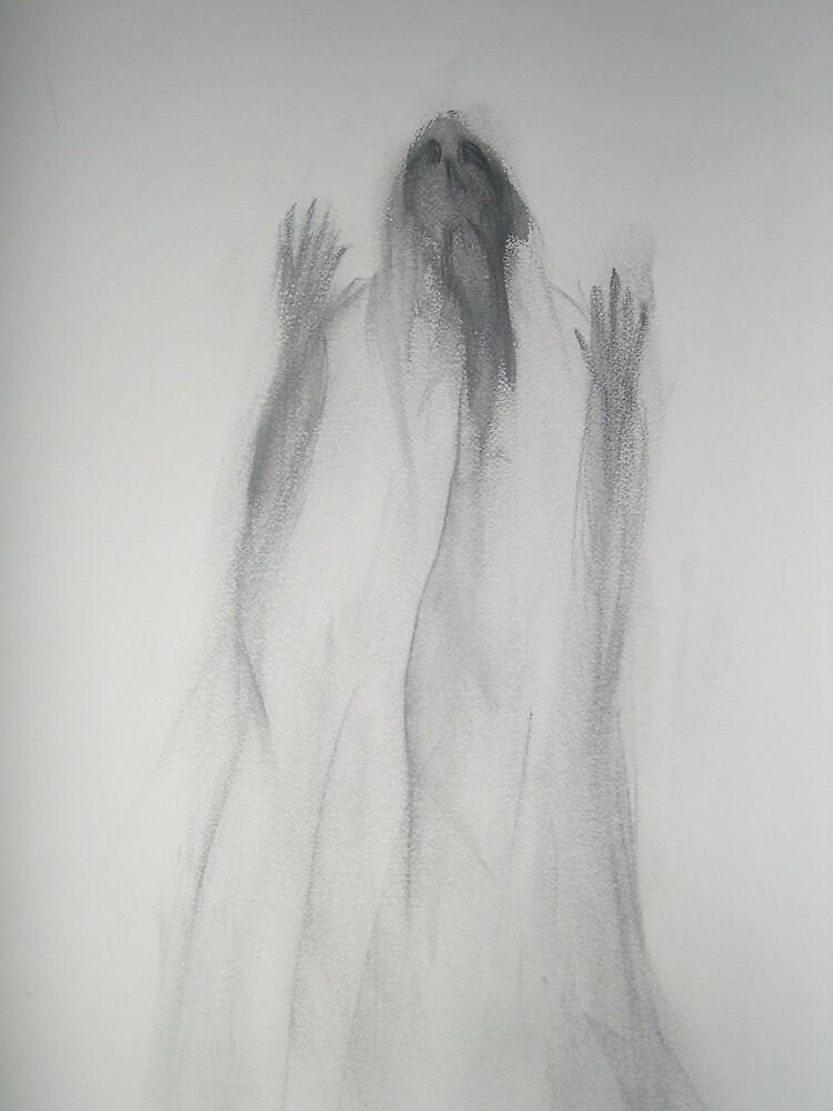 Melt by mysteriousjam89