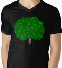 GOING GREEN TREE T-Shirt