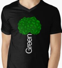 Green Tree II T-Shirt