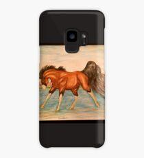 Dreamweaver  Case/Skin for Samsung Galaxy