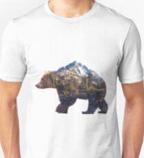 Bear world T-Shirt