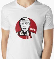 OFC Jake paul song merch T-Shirt