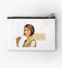 Give A Fig Studio Pouch