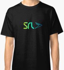 SLR Racing  Classic T-Shirt