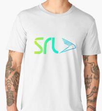 SLR Racing  Men's Premium T-Shirt