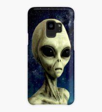 GREYS Case/Skin for Samsung Galaxy