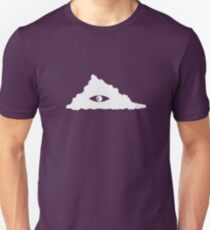 Glow Cloud T-Shirt