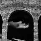 Archway by Shannan Edwards