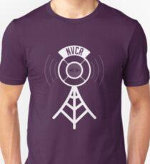 NVCR T-Shirt