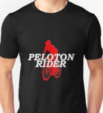 Peloton Rider Unisex T-Shirt