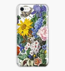 One More Time With Feeling iPhone Case/Skin