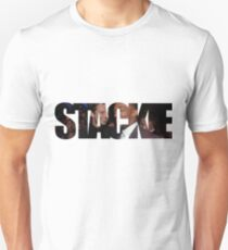 Stackie T-Shirt