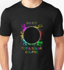 Eclipse ! T-Shirt