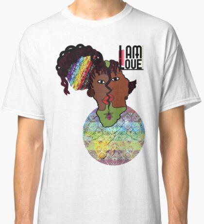 Zen Toute Bagaille Classic T-Shirt