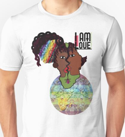 Zen Toute Bagaille T-Shirt