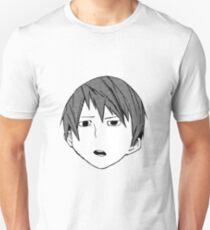 PCP Guy T-Shirt