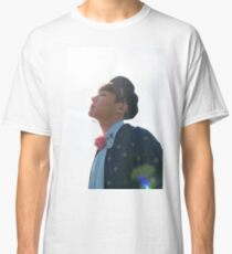 BTS YOUNG FOREVER J-HOPE Classic T-Shirt