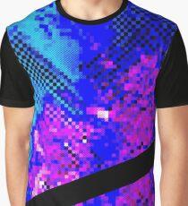 PIX Graphic T-Shirt
