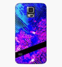 PIX Case/Skin for Samsung Galaxy