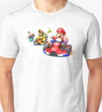 MarioKart T-Shirt