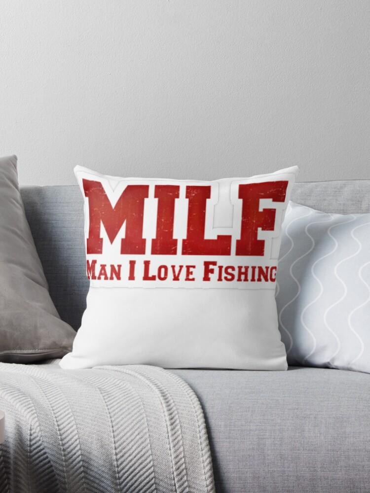 Wife likes huge cock