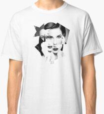 Dita Classic T-Shirt