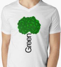 GREEN iii T-Shirt