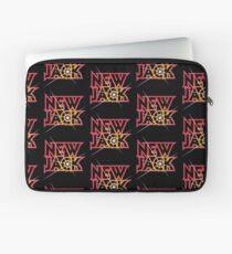 New Jack Laptop Sleeve
