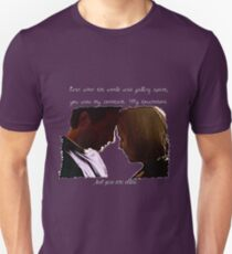 My Touchstone T-Shirt
