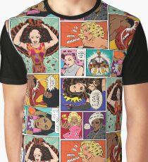 Season 9 remix  Graphic T-Shirt