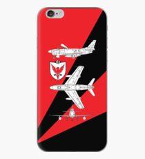 513 Squadron Case iPhone Case