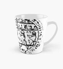 Hieroglyphic 1 Tall Mug
