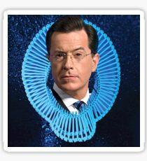 Stephen Colbert Redbone 1 Sticker