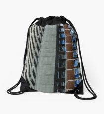 Urban Living Drawstring Bag