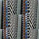 Urban Living by Jason Dymock Photography