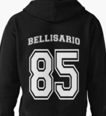 Bellisario 85 - Pretty Little Liars - 2 T-Shirt