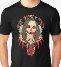 The Grisly End Unisex T-Shirt