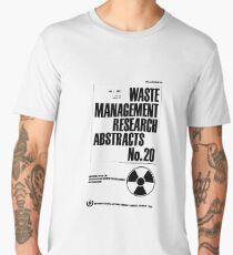 WMRA Men's Premium T-Shirt