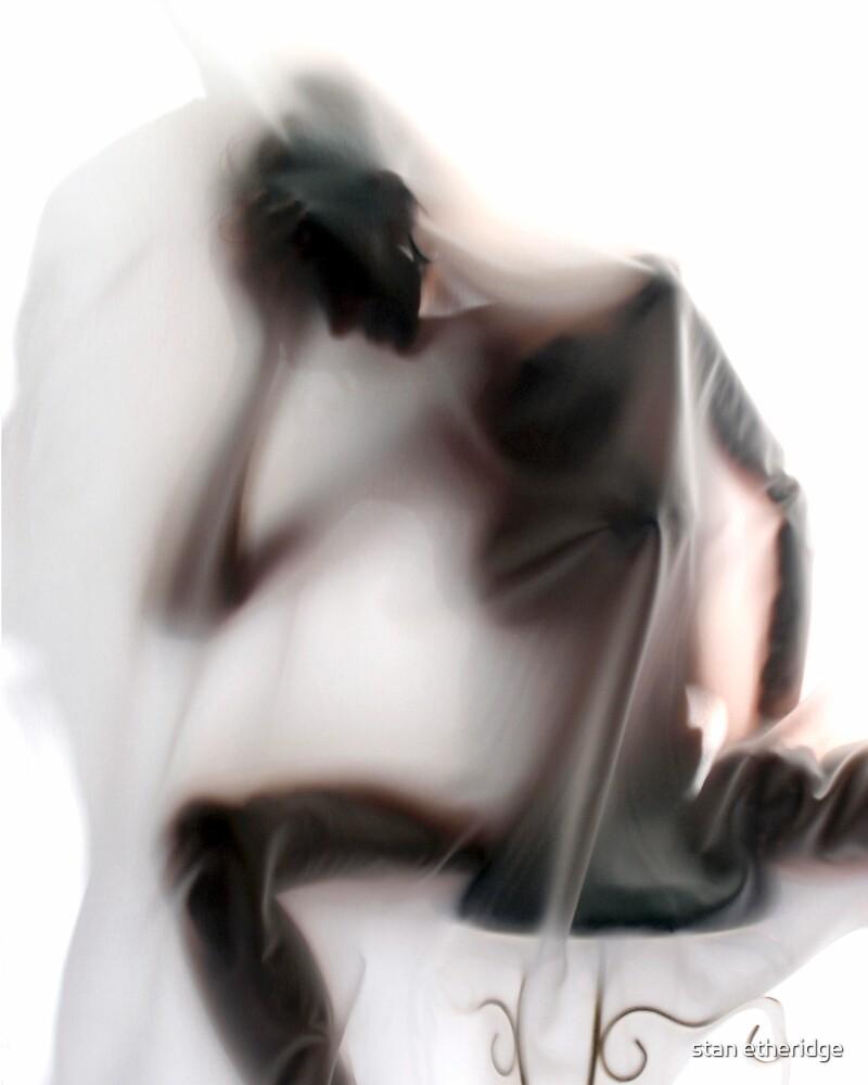 anguish by stan etheridge