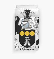 Witton  Duvet Cover
