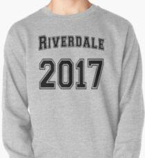 Riverdale 2017 - A T-Shirt