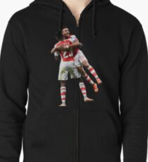 3fa908074 Arsenal F C Men s Sweatshirts   Hoodies