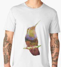 Hummer Men's Premium T-Shirt