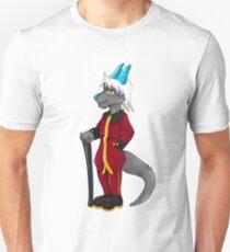 Sir Drak T-Shirt