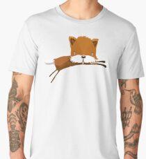 Flying Fox Men's Premium T-Shirt