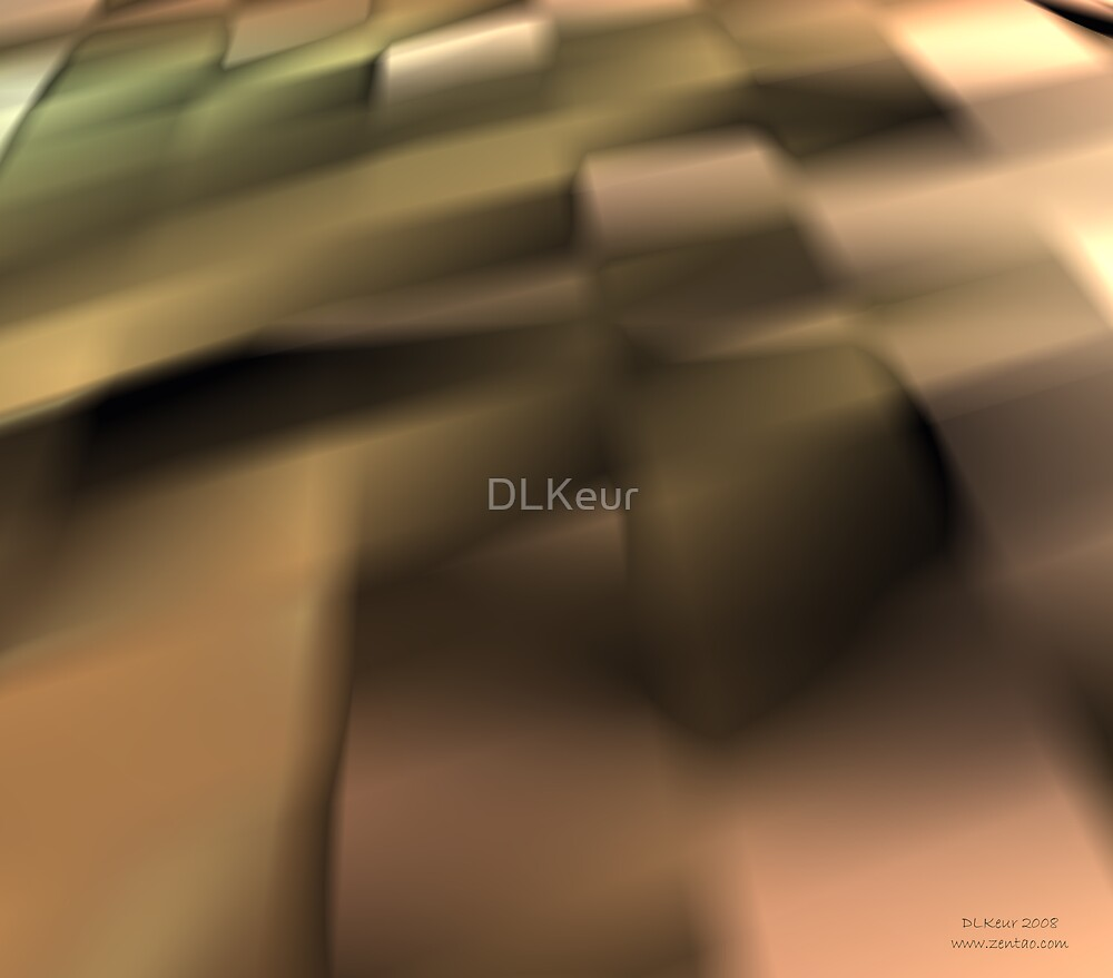 Digitech Sunrise Cover Size by DLKeur