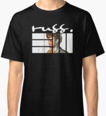 russ Symbol Classic T-Shirt